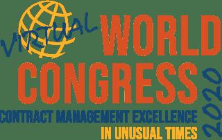 NCMA World Congress 2020