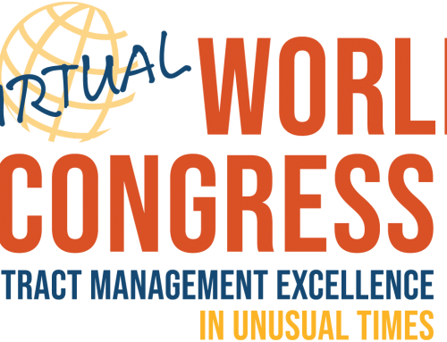 Tom Wells, Dayton Aerospace VP, Selected as NCMA Virtual World Congress 2020 Speaker