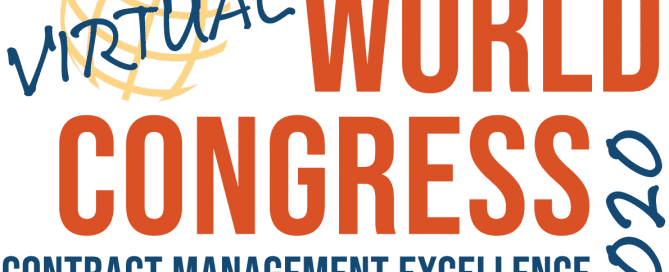 NCMA World Congress 2020