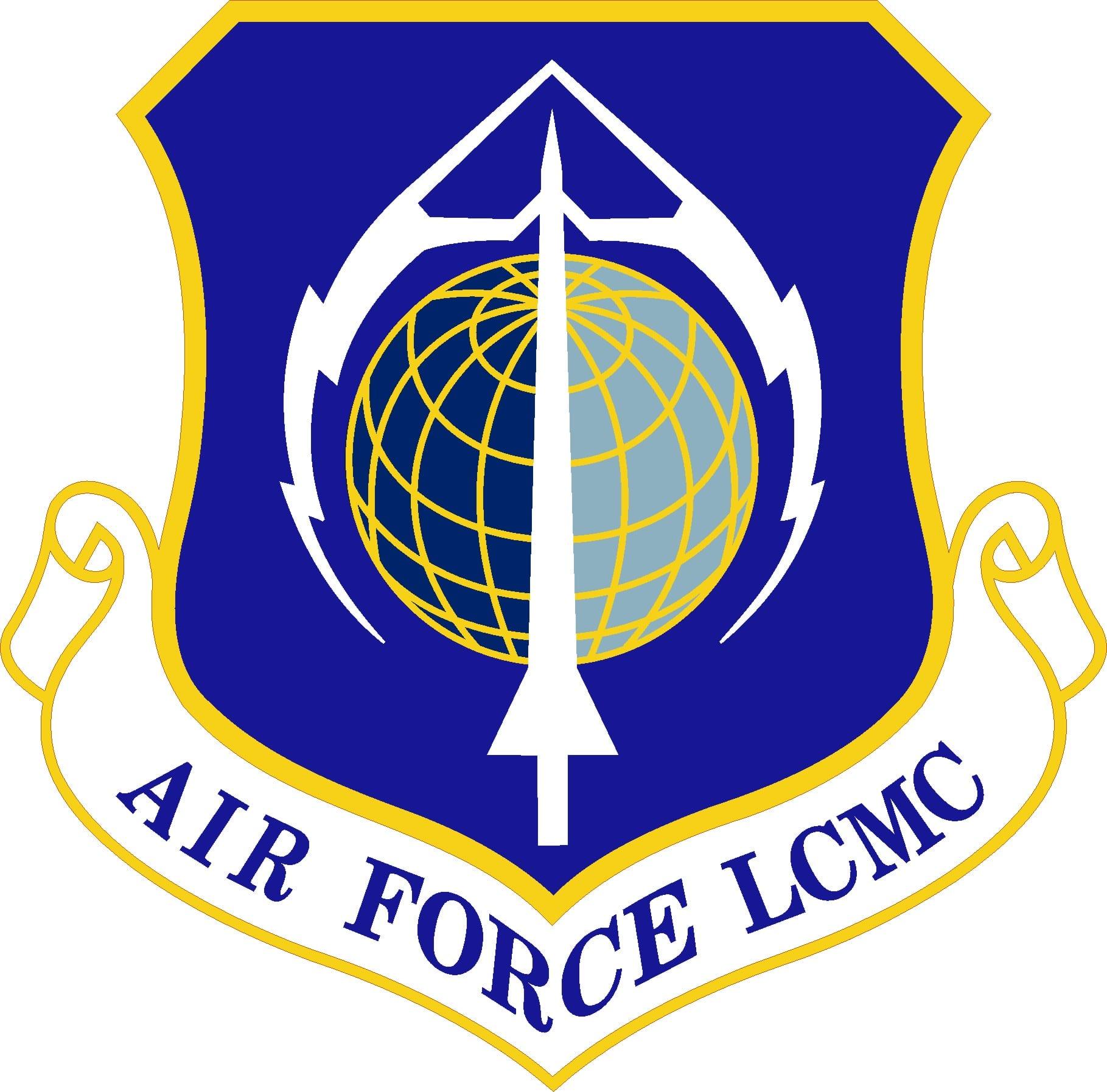 AFLCMC/EN-EZ