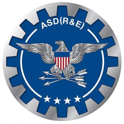 ASD(R&E)