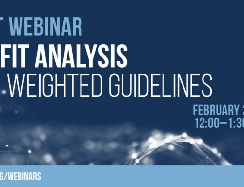 Dayton Aerospace to Host NCMA Profit Analysis and Weighted Guidelines Webinar