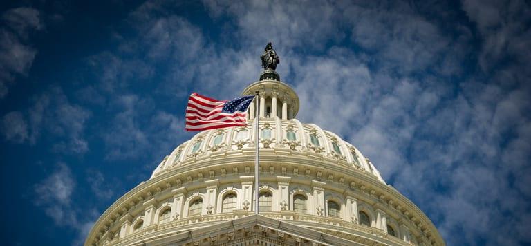 Defense Acquisition Reform