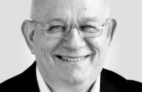 Bob Kayuha