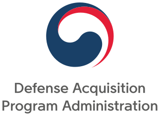 Defense Acquisition Program Administration