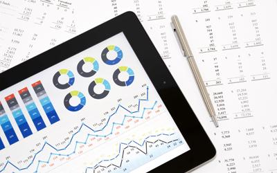 Financial Management & Budget