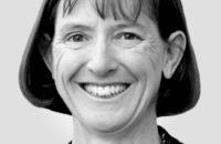 Lori Foringer