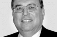 Paul Bielowicz